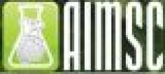 AIMSC