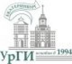 Креативное управление как инновационный инструмент экономического развития России