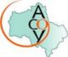 Конференция «АСОУ - 2014»
