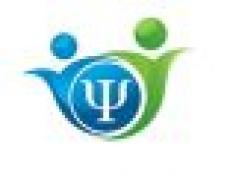 «Инновационные методы психологической работы с населением»