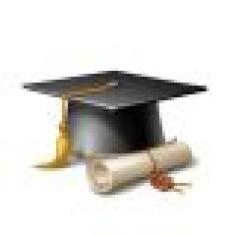 Съезд студенческих и молодежных научных объединений