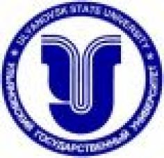 Всероссийский фестиваль научного творчества «Инновационный потенциал молодежи - 2014»