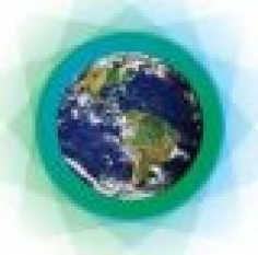 «Современные проблемы географии и геологии»
