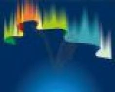 Трибуна молодого ученого: Актуальные проблемы науки глазами молодежи 2014