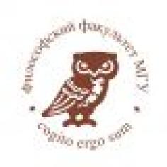 «Гражданское образование: сущность, проблемы, перспективы»