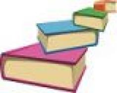 Всероссийский студенческий семинар-практикум «Качественное образование - путь к успешной карьере»