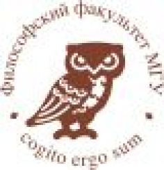 Российское философское сообщество: история, современное состояние, перспективы развития