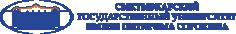 Второй Всероссийский конкурс работ по медицинскому праву