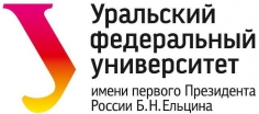 Советский социокультурный проект: исторический шанс или глобальная антиутопия