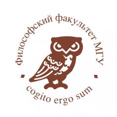 Университетская философия в России