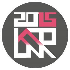 LFPM-2015