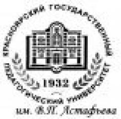 «Состояние и перспективы научно-исследовательской работы студентов в вузах России»