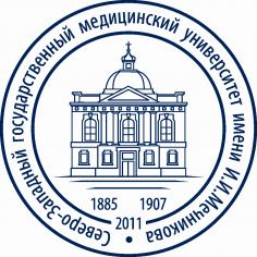 Профилактическая медицина-2015