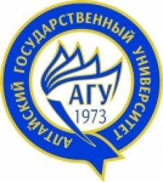 Фестиваль студенческого творчества АлтГУ