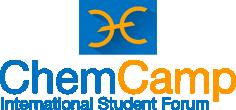 ChemCamp