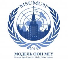 MSU Model of UN