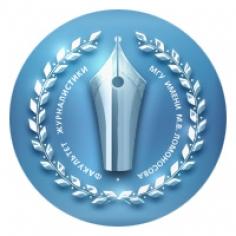 Универсиада «Медиапроект»