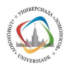 Универсиада «Ломоносов» по гуманитарной экспертизе социальных инноваций