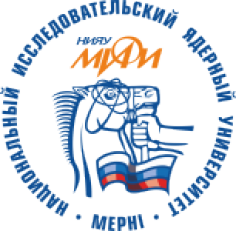 Совещание СНО Московского региона