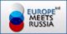 Europe Meets Russia