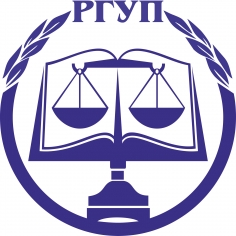 Ответственность за нарушение обязательств субъектов гражданского и предпринимательского права