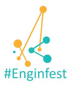 Всероссийский инженерный фестиваль - Таганрог, 2016
