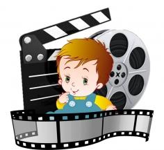 Киноискусство и ребёнок