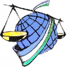 Правовая система и вызовы современности