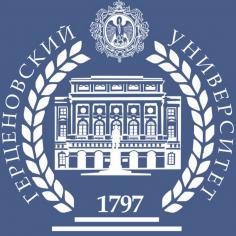 Международная научно-практическая конференция «Электронная среда в открытом педагогическом образовании»