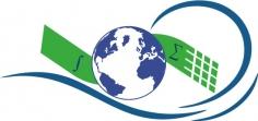 «Мировой океан: модели, данные и оперативная океанология»