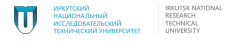 Авиамашиностроение и транспорт Сибири