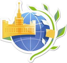 Lomonosov 2017
