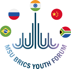 BRICS YOUTH FORUM MSU