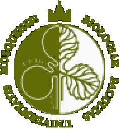 Универсиада по биологии