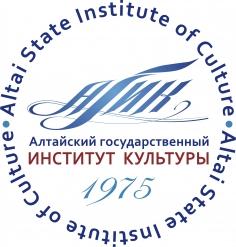 Развитие социально-культурной деятельности и художественного образования: теория и практика