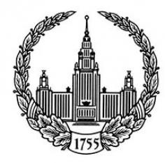 Круглый стол «Наш Василий Васильевич Кандинский»