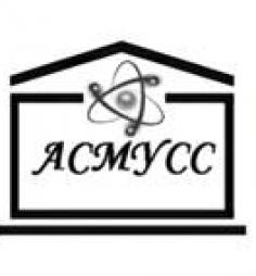 Экобиологические проблемы Азово-Черноморского региона и комплексное управление биологическими ресурсами