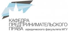 «Защита прав инвесторов: направления совершенствования законодательства»