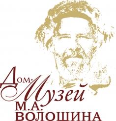 XX Voloshin Readings