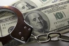 Финансовые расследования