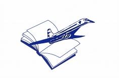XXIII Туполевские чтения (школа молодых ученых)