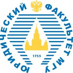 Современное российское право: взаимодействие науки, нормотворчества и практики