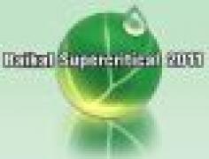 VI Научно-практическая конференция «Сверхкритические флюиды (СКФ): фундаментальные основы, технологии, инновации»