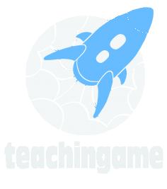"""Курс для студентов и преподавателей """"Teachingame"""""""