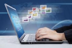 Методы работы с данными