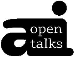 OpenTalks. AI- премия для студентов