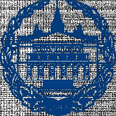 «Ломоносовские чтения» 2018 года. Филиал МГУ в г. Севастополе