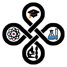 Региональный этап Федерального Студенческого Турнира Трёх Наук в Уральском федеральном округе