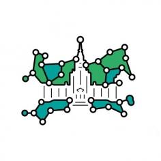 «Ломоносовские чтения» 2018 года. Междисциплинарная секция «Многоуровневый социально-экономический мониторинг, планирование и управление в цифровой экономике»