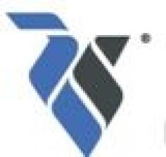 Прикладная сверхпроводимость-2011. Развитие сверхпроводниковой индустрии